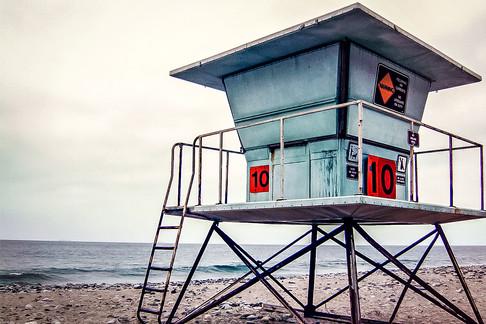 Travel_Photography_California_3.jpg
