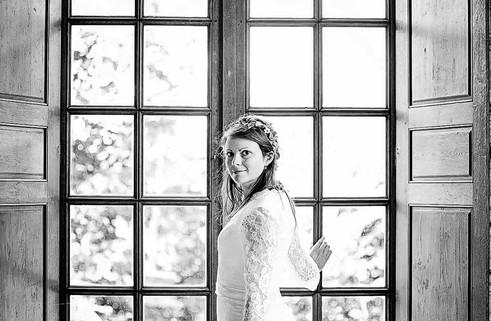 Wedding_Photography_17.jpg