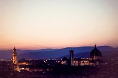 Travel_Photography_Florence_2.jpg