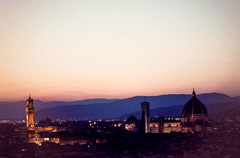 Travel_Photography_Florence_2.jpg