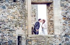 Wedding_Photography_6.jpg