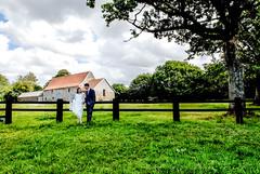 Wedding_Photography_13.jpg