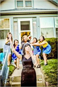 Wedding_Photography_4.jpg