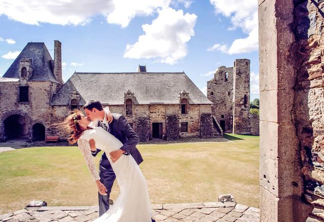 Wedding_Photography_8.jpg