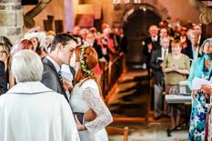 Wedding_Photography_19.jpg