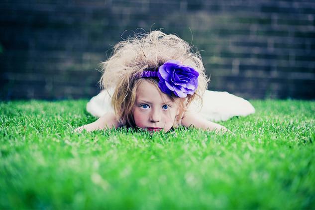 kid20.jpg