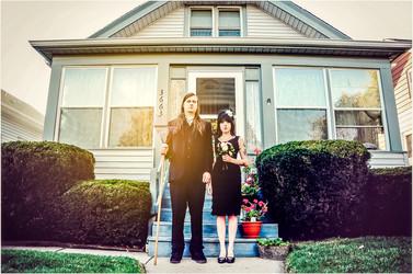 Wedding_Photography_5.jpg