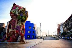 Travel_Photography_Spain_2.jpg