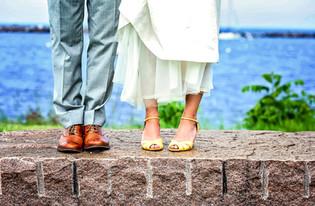 Wedding_Photography_11.jpg