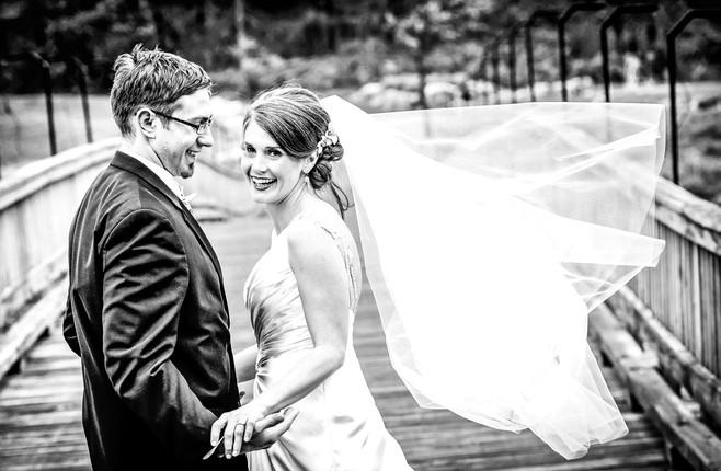Wedding_Photography_2.jpg