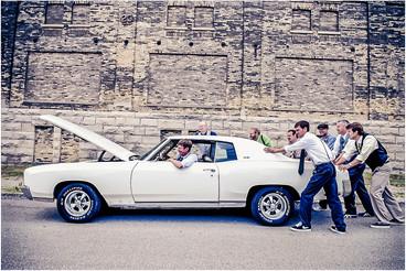 Wedding_Photography_12.jpg