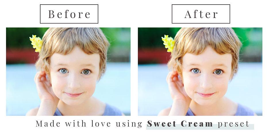 SweetCream.jpg