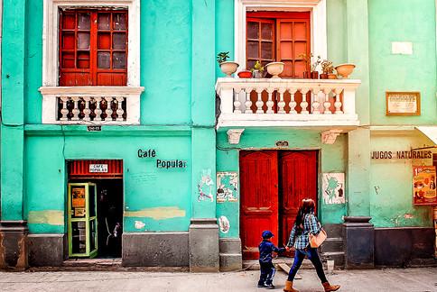 Travel_Photography_Equador_1.jpg