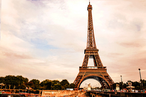 Travel_Photography_France_1.jpg
