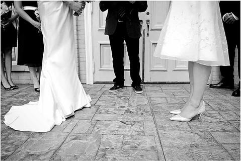 Wedding_Photography_14.jpg