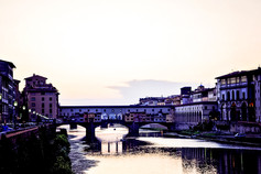 Travel_Photography_Florence_1.jpg