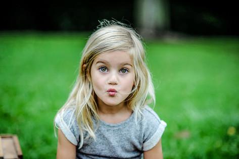 silly_Kid_Portrait.jpg