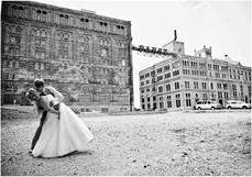Wedding_Photography_15.jpg