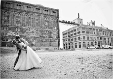 Wedding_Photography_15.jpg