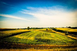 Travel_Photography_Midwest_4.jpg