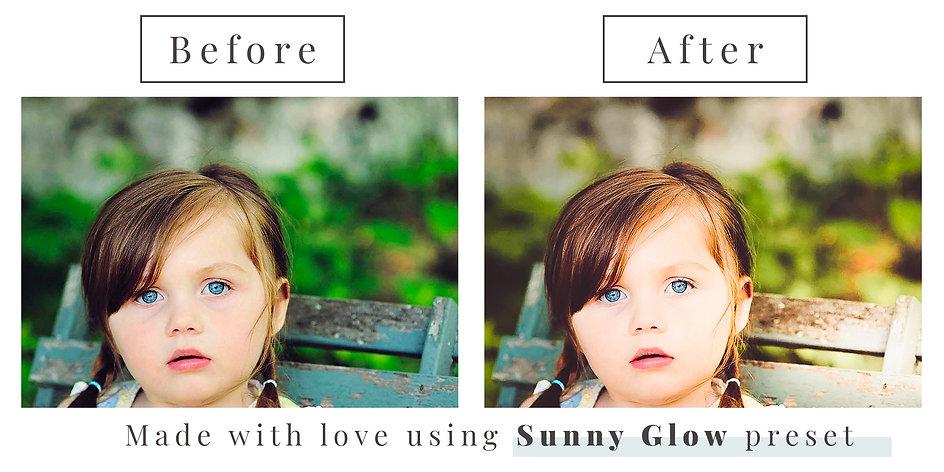 SunnyGlow.jpg