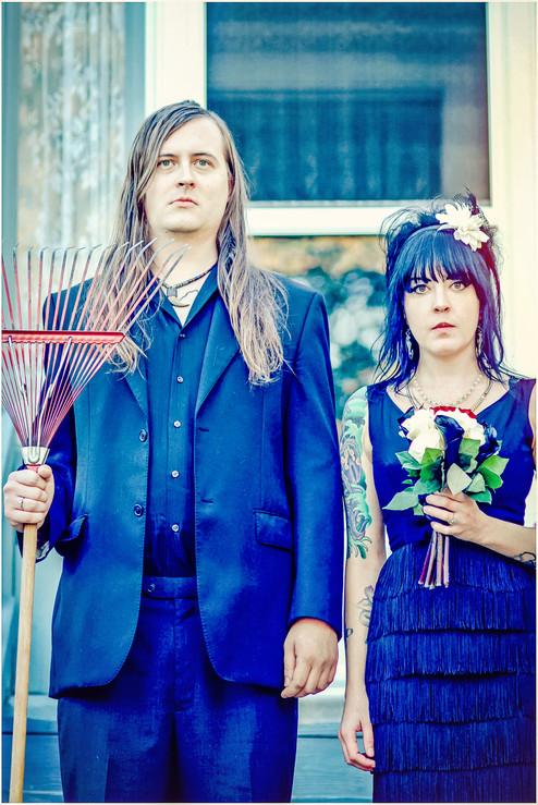 Wedding_Photography_3.jpg