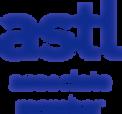 Associate-member-logo.png