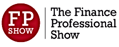 finance-professional-show-logo.png