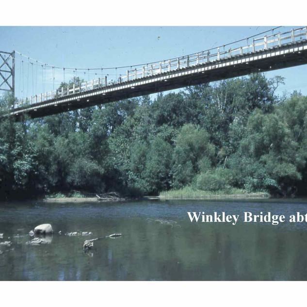 Winkley Bridge 58.jpg