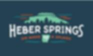Heber Springs logo.png