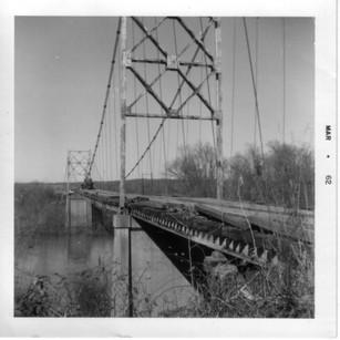 Winkley Bridge 62.jpg