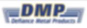 DMP Logo.png