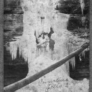 Cornelius Falls ml.jpg