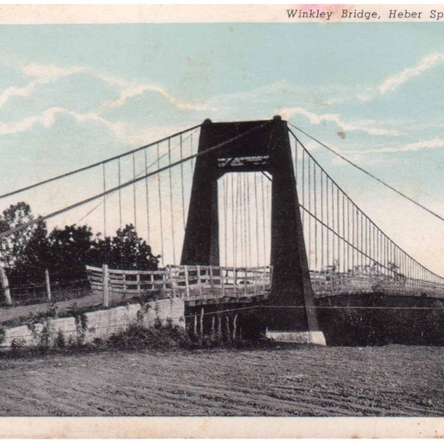 08 Winkley Bridge-pc,dc.jpg