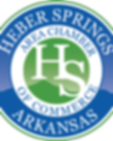 logo for hs chamber of commerce.png