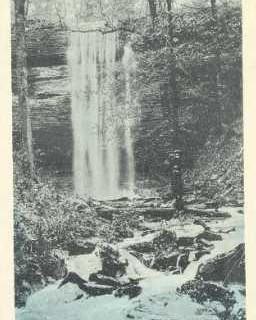 Cornelius Falls.jpg