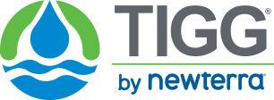 tigg-logo.jpg
