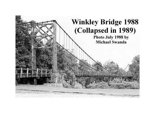 Winkley Bridge 1988.jpg