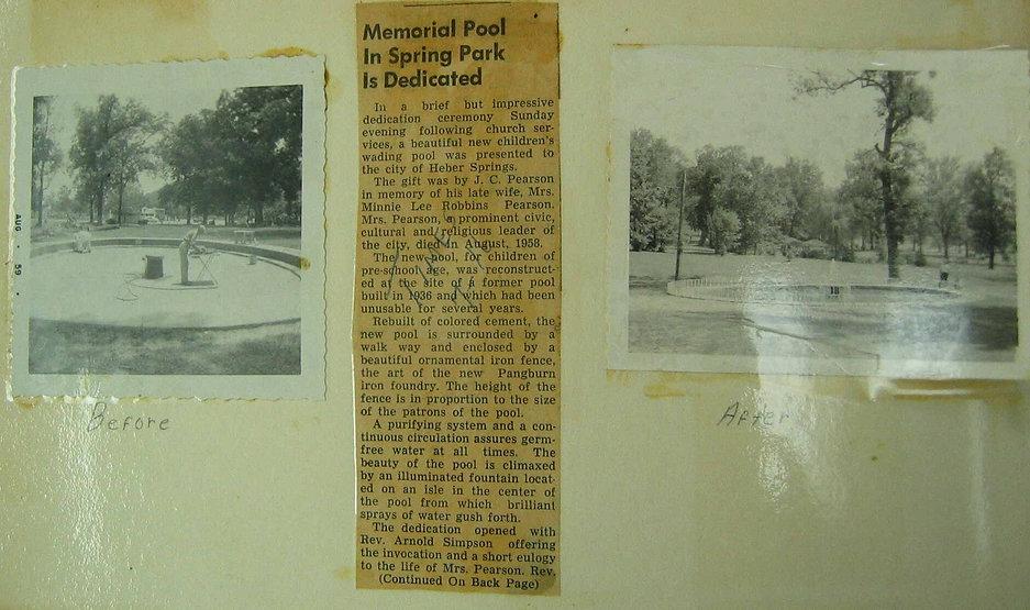 Wading Pool 1958.jpg