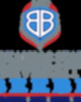 ASUB OFFICIAL VERTICAL LOGO COLOR 2016 (