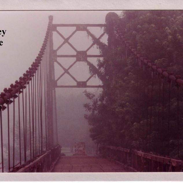 Winkley Bridge, Spencer Focus  B. F.jpg