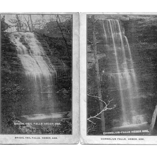 BV-corn Falls.jpg
