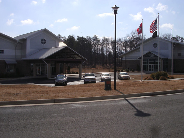 hs community Center.jpg