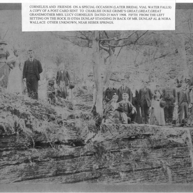 Cornelius Falls 1908.jpg
