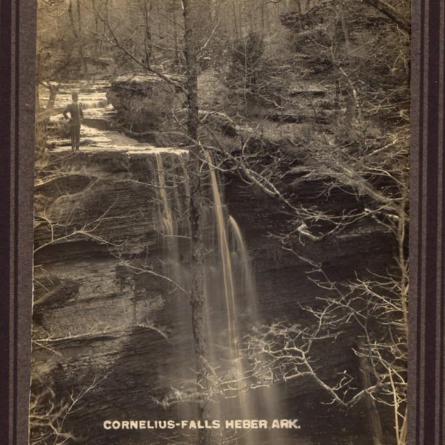 Cornelius Falls 3.jpg