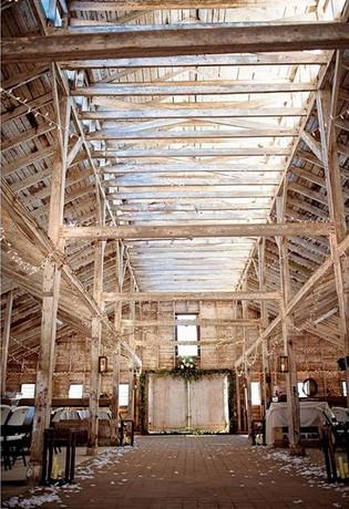 gunn mule barn (2).jpg