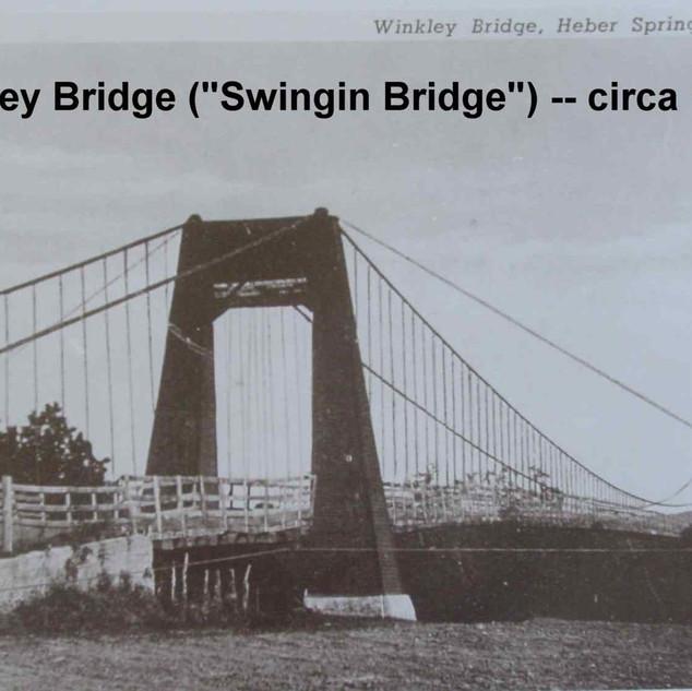 winkley bridge3.jpg