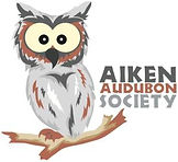 Aiken Audubon Society.jpg