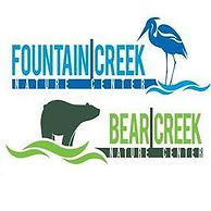 Copy of Bear Creek Nature Center.jpg