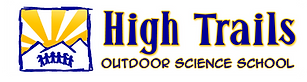 Hight Trails Outdoor Science School.png